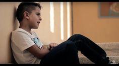 No Me Dejes Así - Adexe & Nau (Felipe Santos ft. Cali & El Dandee cover) - YouTube