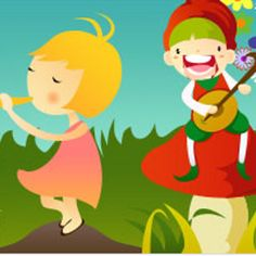 5 Top Sites To Download Free Kids Music That You'll Love