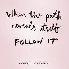 Quote of the Day #dentalworld #dentalmarketing #dentallife #buildingabrand #businessstrategy