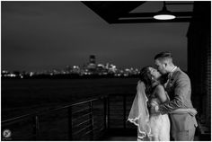 Brooklyn Wedding Photographer, Liberty Warehouse (scheduled via http://www.tailwindapp.com?utm_source=pinterest&utm_medium=twpin&utm_content=post82568217&utm_campaign=scheduler_attribution)