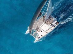 Sailing Yachts For Sale, Sailing Catamaran, Yacht For Sale, Sailing Cruises, Used Boat For Sale, Boats For Sale, Ibiza, Boat Financing, Mergui Archipelago