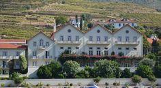 Booking.com: Hotel The Vintage House - Douro , Pinhão, Portugal - 940 Opinião dos hóspedes . Reserve já o seu hotel!