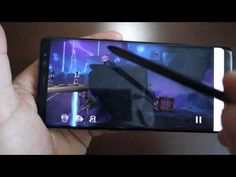 The Cave - Note 8 gameplay - Best Android Game - Andrasi.ro
