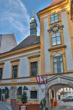 Gems of Vienna Monuments, Honeymoon Pictures, Heart Of Europe, Random House, Vienna Austria, Prague, Budapest, American Art, Architecture Sketches