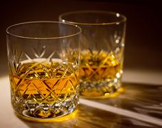 Scotch really is one of the most expensive drinks out there. But even if you're watching your wallet, there are some great bottles to try.