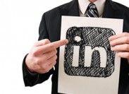 Het nieuwe LinkedIn profiel: mooie mogelijkheden om je Pinterest, Prezi, Slideshare of Video CV toe te voegen!