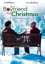 A Boyfriend for Christmas (TV Movie 2004)