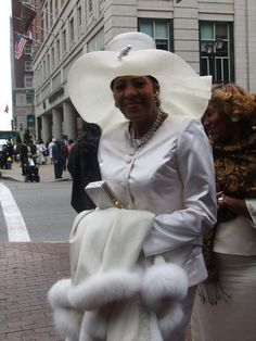 1000 Images About First Lady Suits On Pinterest Women