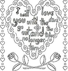 Image Result For Free Printable Coloring Pages For Adults