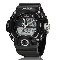 $9.99 (Buy here: https://alitems.com/g/1e8d114494ebda23ff8b16525dc3e8/?i=5&ulp=https%3A%2F%2Fwww.aliexpress.com%2Fitem%2FOHSEN-Outdoor-Casual-Men-Sports-Watch-Waterproof-Fashion-Digital-Quartz-Military-Army-Male-Clock-Men-s%2F32471726392.html ) OHSEN Outdoor Casual Men Sports Watch Waterproof Fashion Digital Quartz Military Army Male Clock Men's Watches Reloj Relojes402 for just $9.99