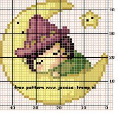 m free gratis (426).png (401×386)