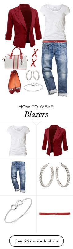 """Untitled #564"" by gallant81 on Polyvore featuring AllSaints, Doublju, Giuseppe Zanotti and G-Star Raw"