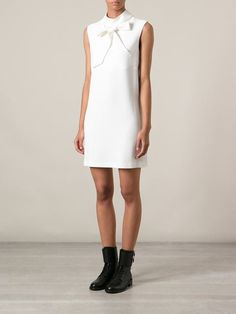 P.a.r.o.s.h. Vestido - Etre - Vestire - Farfetch.com
