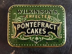 See the cover and an excerpt from E. Johnston's upcoming novel 'A Thousand Nights' -- exclusive Pontefract Cakes, Yorkshire Towns, Online Library, Tin, Novels, Wakefield, Night, Sweet, Memories