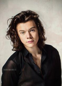 I got you under my skin Harry Styles Long Hair, Harry Styles Live, Harry Styles Pictures, Harry Edward Styles, Niall Horan, Zayn Malik, Harry Styles Wallpaper, Mr Style, Don Juan