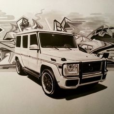 1000 images about mercedes benz g class on pinterest for How much is a mercedes benz g63