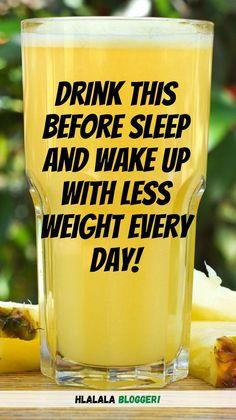 Best Weight Loss Plan, Weight Loss Tea, Weight Loss Detox, Weight Loss Drinks, Diet Plans To Lose Weight, Easy Weight Loss, How To Lose Weight Fast, Losing Weight, Fat Burning Diet Plan