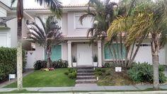 Foto 3, Casa, ID-50388641