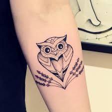 26 Meilleures Images Du Tableau Arts Tattoo Inspiration Cool
