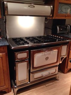 53 best heartland appliances lookbook images on pinterest rh pinterest com Heartland Gas Stove Heartland Antique Stoves