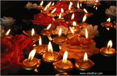 Diwali GIFs   Find & Share On GIPHY - 473x308 - gif