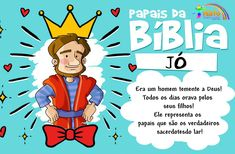 Kids Church, Boys, Movies, Movie Posters, Fictional Characters, Be A Man, Kids Ministry, Men, Baby Boys
