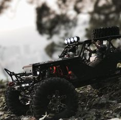 10 Best Axial wraith images in 2017 | Building ideas