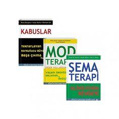 Bilişsel ve Davranışçı Terapiler seti http://www.filakademi.com/psikoloji-pdr/16081-bilissel-ve-davranisci-terapiler-seti.html