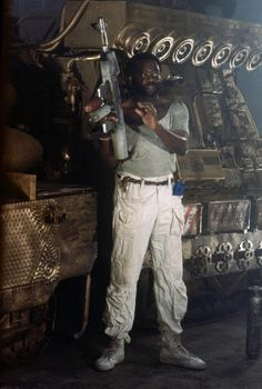 Hello, Tailor: The costumes of Alien. Part 1: Uniforms and characterisation.