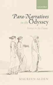 Para-narratives in the odyssey : stories in the frame / Maureen Alden Publicación New York, NY : Oxford University Press, 2017 University Of Liverpool, Reading Lists, Author, Memes, Oxford, Sirens, Poet, Frame, Wealth