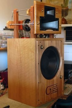 Image result for loudspeakers stands