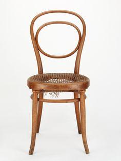 Möbel Fürs Leben: Die LÖFFLER Sitzmöbel Stehen Für Höchste Qualität Und  Modernes Design.