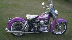 Download Wallpaper ID 578910 - Desktop Nexus Motorcycles
