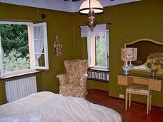 First floor - Lucca Farmhouse south hills https://sites.google.com/site/luccafarmhousesouthhills/ www.lucaevillas.it
