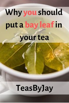 Excellent health tips info are offered on our site. look at this and you wont be sorry you did. Bay Leaf Benefits, Green Tea Benefits, Lemon Benefits, Dandelion Leaf Benefits, Ginseng Tea Benefits, Potassium Benefits, Vitamin A, Tea Blends, Immune System