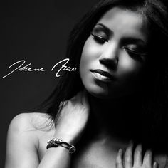 Jhene Aiko  am obsessed with her voice