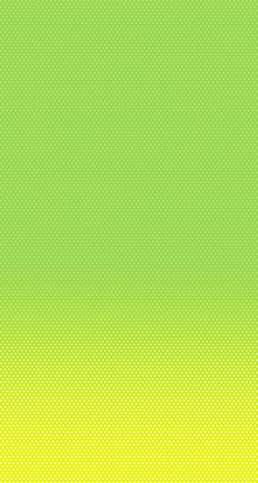 Official iphone & iphone ios 7 wallpapers now available to Iphone 5c Wallpaper, Green Wallpaper, Colorful Wallpaper, Cellphone Wallpaper, Wallpaper Backgrounds, Ios 7 Wallpapers, Stunning Wallpapers, Hd Desktop, Solid Color Backgrounds