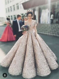 Source by The post appeared first on wedding. Princess Wedding Dresses, Dream Wedding Dresses, Bridal Dresses, Wedding Gowns, Prom Dresses, Filipiniana Dress, Filipiniana Wedding, Indian Gowns Dresses, Ball Gowns Prom