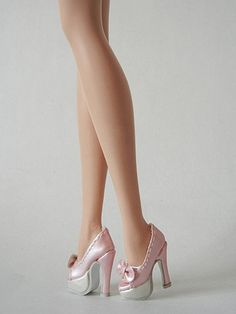 Zhang young Shoes for 12 Fashion Royalty Silkstone Barbie doll 10 1 Sewing Barbie Clothes, Barbie Shoes, Doll Shoes, Barbie Dress, Doll Clothes, Barbie Doll, Ken Shoes, Fashion Dolls, Fashion Shoes