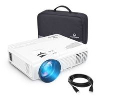 8a5e87fde7f3 EventOTB-gifts-for-guys-projector. Get the guy in your life
