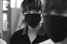 [Picture/Fansitesnap] BTS at Incheon Airport Depart To KL-Malaysia [150604]   btsdiary