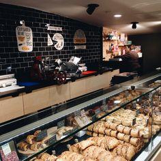cotswold artisan food awards Gloucester Services, Artisan Food, Farm Shop, Prince Charles, Awards, Shopping