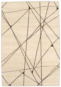 Stile BK Number 14088, Boutique Modern Rugs   Woven AccentsPlease contact Avondale Design Studio for more information on any of the products we feature on Pinterest.