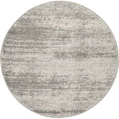 You'll love the Croslin Gray Area Rug at Wayfair - Great Deals on all Décor  products with Free Shipping on most stuff, even the big stuff.