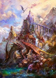 Drachen-Freund 1274                                                                                                                                                     Mehr