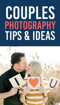Over 100 tips & ideas for couples photography. Including poses, props, locations, and more! #couplesphotography Cute Couple Pictures, Beautiful Pictures, Cute Photography, Dating Divas, Anniversary Photos, Couple Posing, Photo Sessions, Cute Couples, Relationships