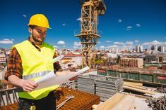 QA QC Civil Engineer-Immediately Required in Dubai Apply Now Dubai - - Best Place to Buy Sell and Find Job Ads in Dubai Construction Sector, Construction Worker, Regression Analysis, Job Ads, Civil Engineering, Find A Job, Dark Backgrounds, Case Study