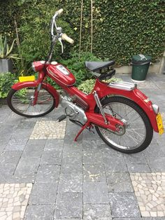 Mopeds, Motorcycle, Vehicles, Motorcycles, Car, Motorbikes, Choppers, Vehicle, Tools