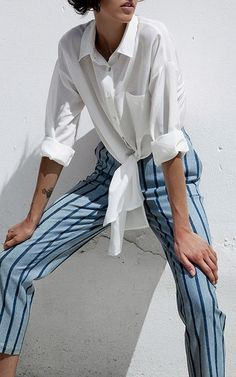 The designer: The 26-year-old wunderkind's bright and playful prints are…