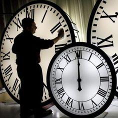 Relojero.